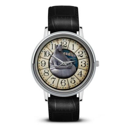 Часы наручные 031w11