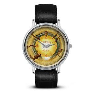 Часы наручные 032w11