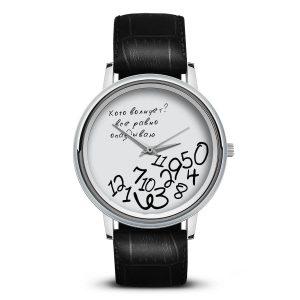Часы наручные 034w11
