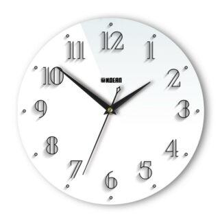 Настенные часы «Точность»
