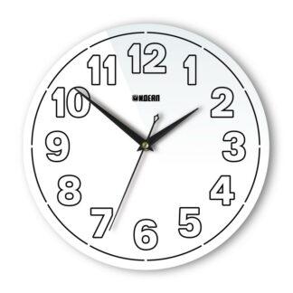 Настенные часы «Время отдыхать»
