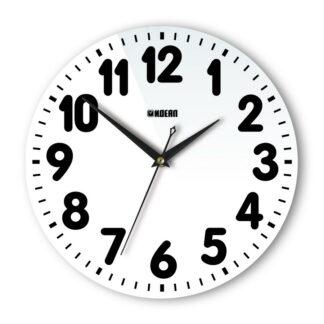 Офисные настенные часы