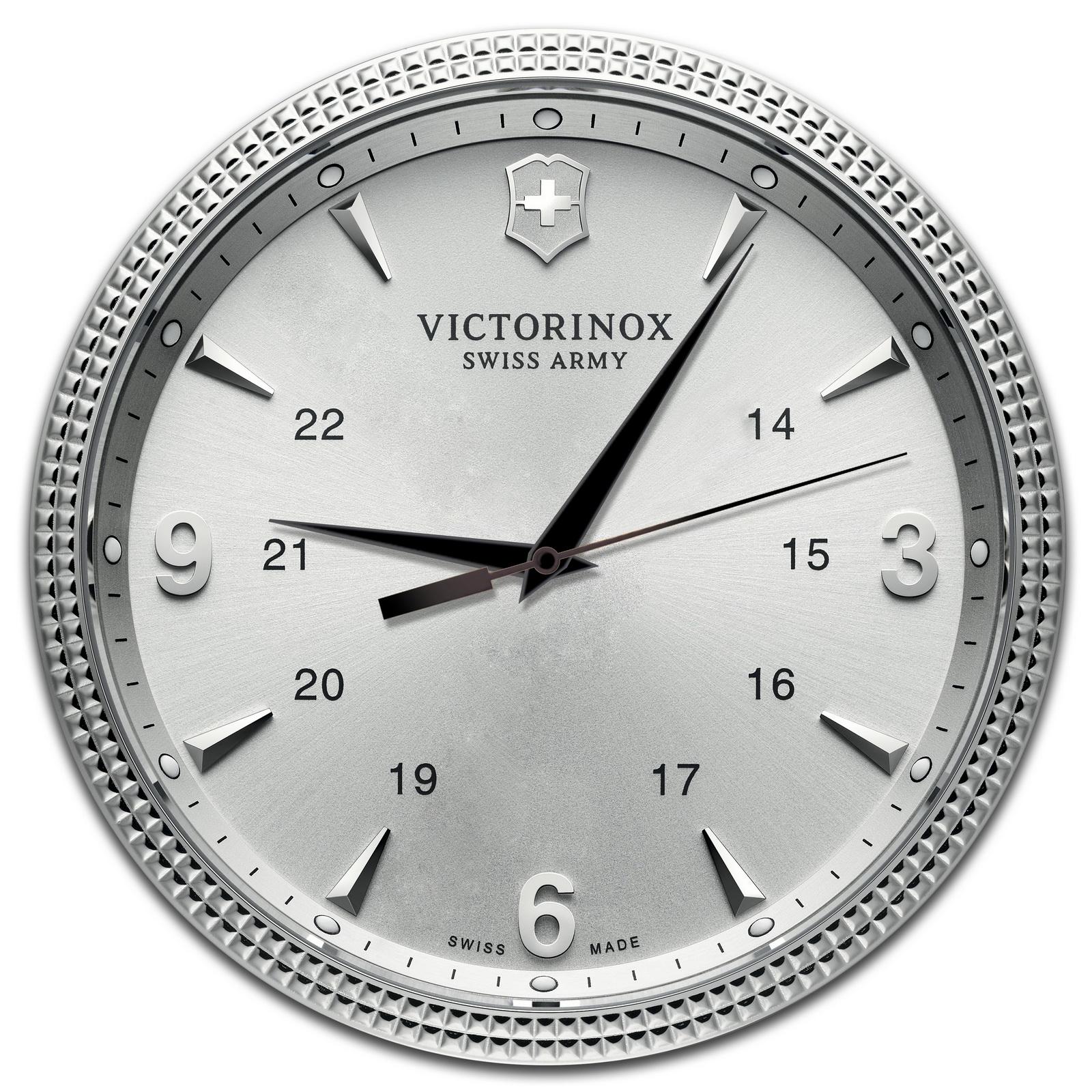 Настенные часы Копия часов