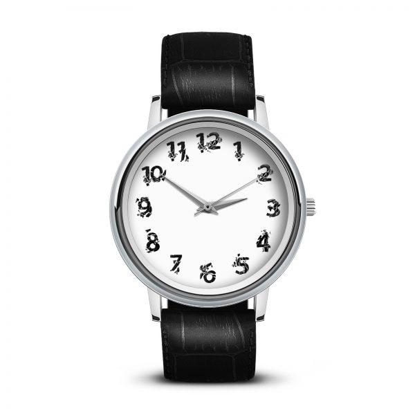 3D часы наручные 325