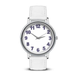 3D часы наручные 335