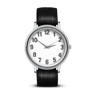 3D часы наручные 338