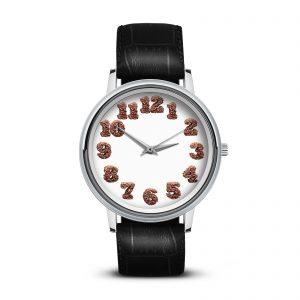3D часы наручные 345
