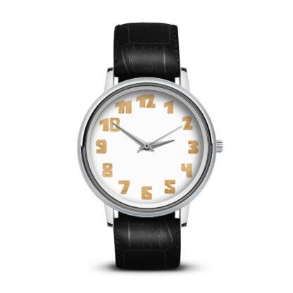 3D часы наручные 352