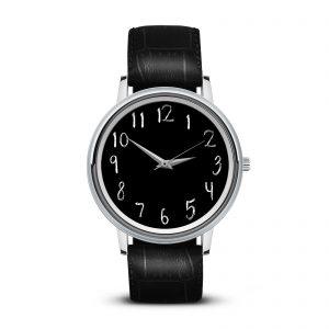 3D часы наручные 355