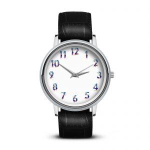 3D часы наручные 395