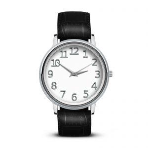 3D часы наручные 419