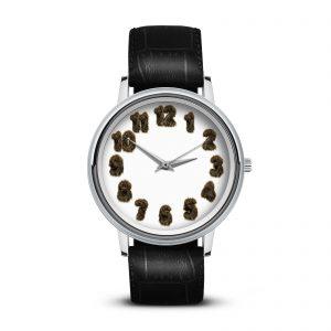 3D часы наручные 422