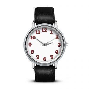 3D часы наручные 430