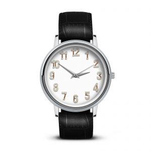 3D часы наручные 437