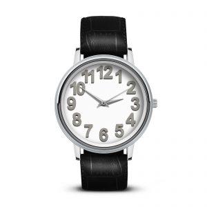 3D часы наручные 446