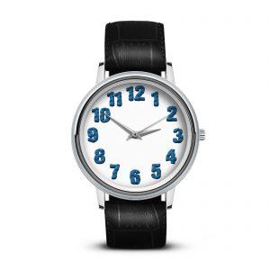 3D часы наручные 454