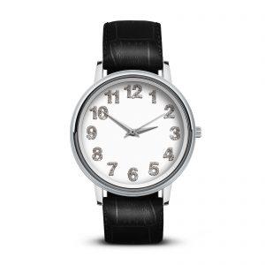 3D часы наручные 455