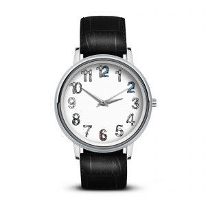 3D часы наручные 462