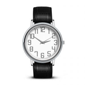 3D часы наручные 468