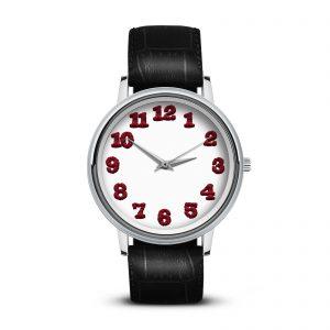 3D часы наручные 473