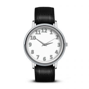 3D часы наручные 485