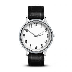 3D часы наручные 488