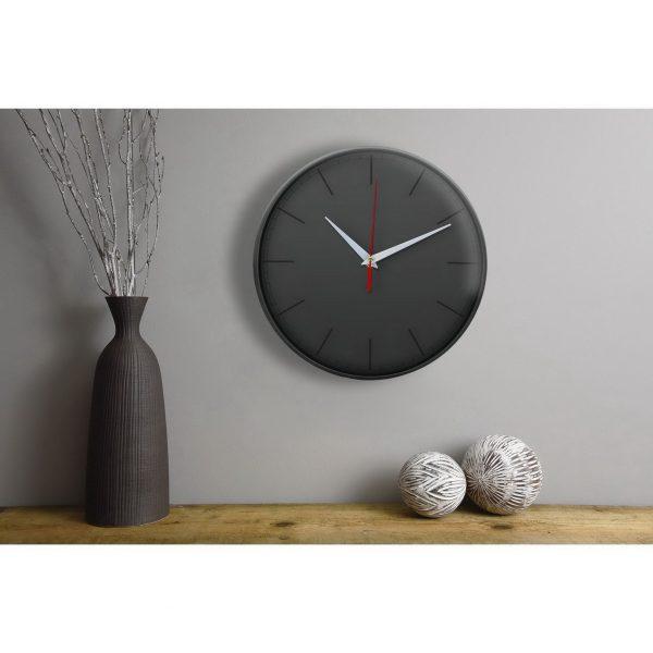 """Часы 3D """"Ночное время"""""""