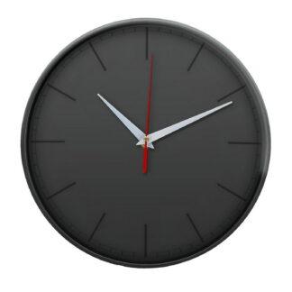 Часы 3D «Ночное время»