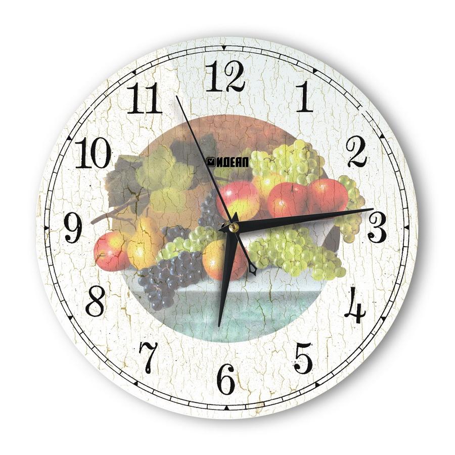 часы Натюрморт