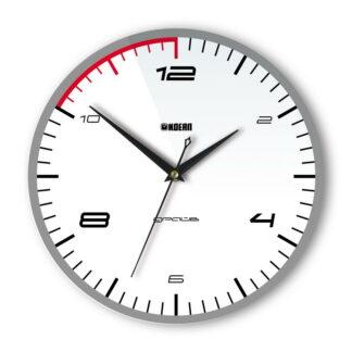 Настенные часы «БМВ»