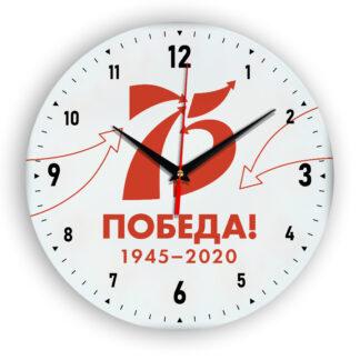 75Pobeda_clock_03