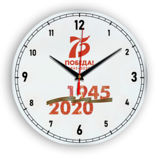 75Pobeda_clock_04
