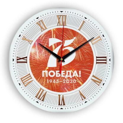 75Pobeda_clock_06