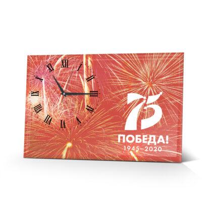 75Pobeda_clock_nastol-02