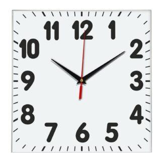 Настенные часы 833