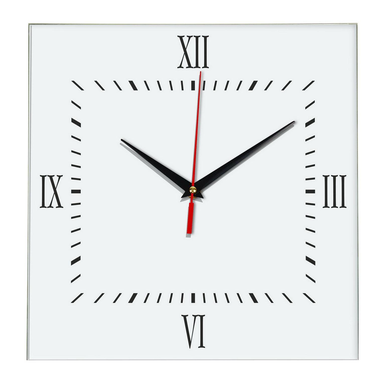 Настенные часы «Натуральность»