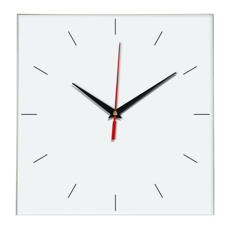 Настенные часы 852