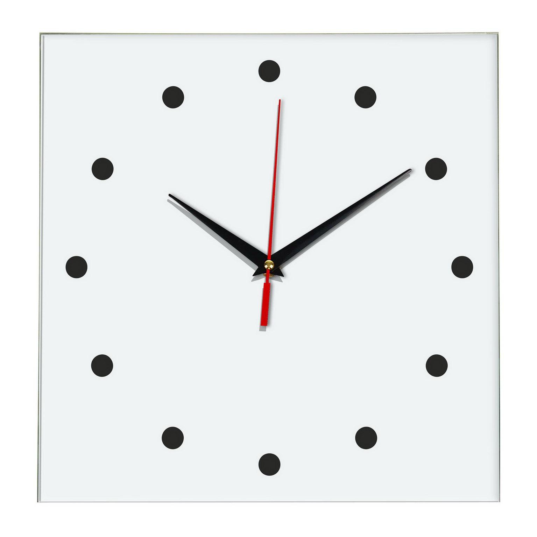 Настенные часы 853
