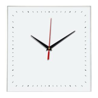 Классические Настенные часы «Минимализм»