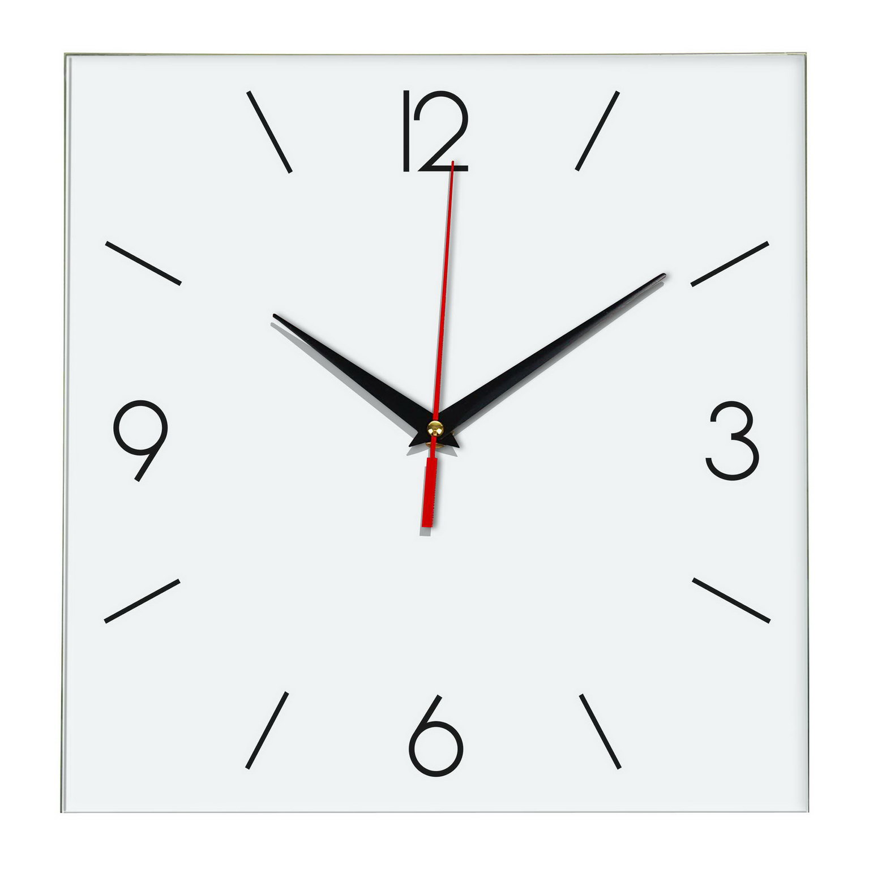 Настенные часы 856
