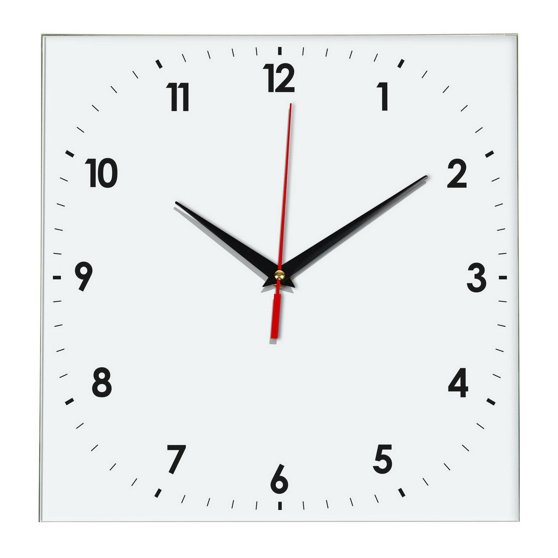 Настенные часы 857
