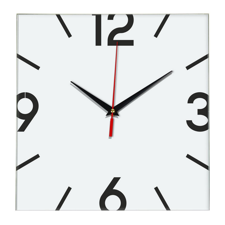 Настенные часы 858