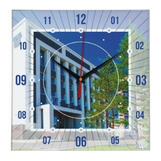 Настенные часы 859