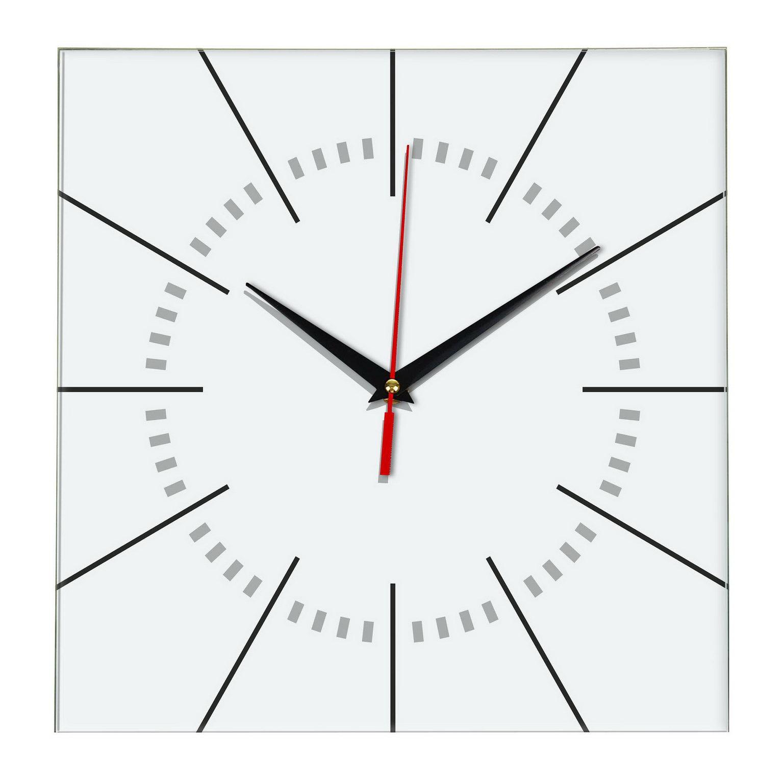 Настенные часы 864