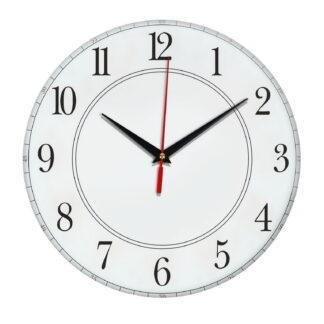 Настенные часы 900