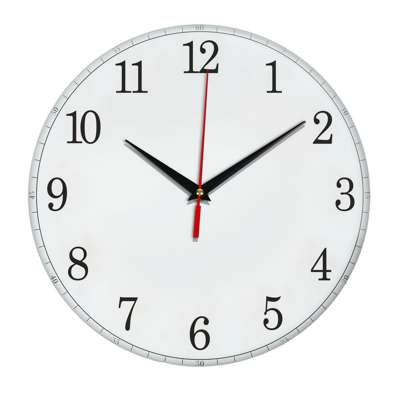 Настенные часы 901