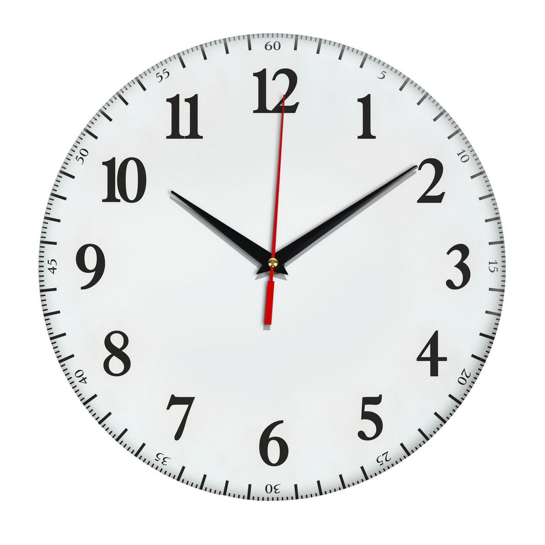 Настенные часы 902