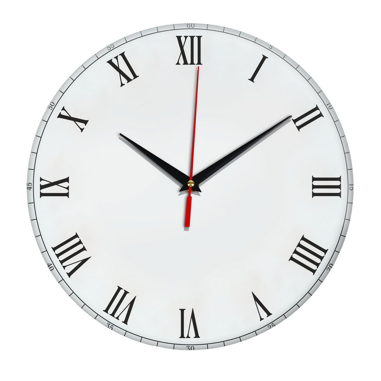 Настенные часы 903