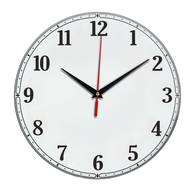 Настенные часы 904