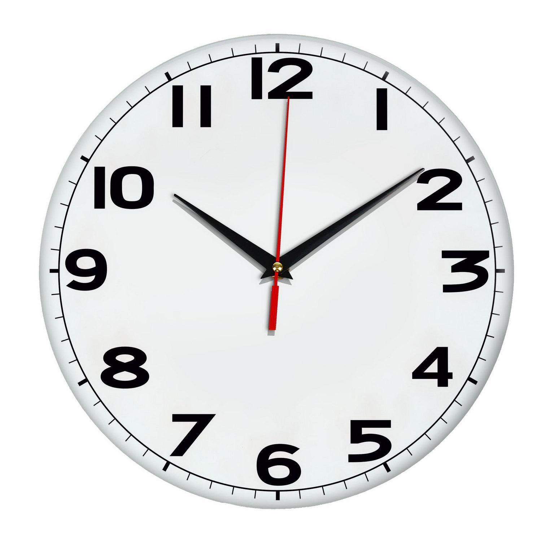 Настенные часы «Союз»